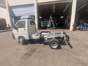 вантажівка шасі PIAGGIO MAXXI PORTER M-TECH GLP
