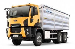 нова вантажівка зерновоз Ford Trucks 3542D