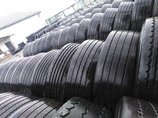 вантажна шина Barum 385/65 R 22.50