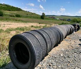 вантажна шина Bridgestone 385/65R22,5 /315/70R22,5 / 315/80R22,5 / 385/55R22,5