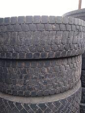 вантажна шина Bridgestone M729