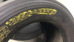 вантажна шина Goodyear KMAX D