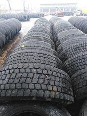 вантажна шина Michelin Remix