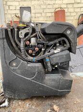 блок керування до тягача DAF CF XF 106