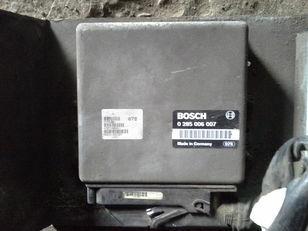 блок керування MAN Bosch (0 285 006 007) до автобуса MAN