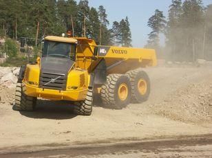 блок керування VOLVO VOE20577131 (VOE20577131) до вантажівки VOLVO A40D