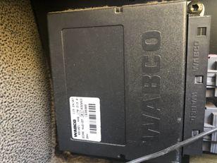 блок керування WABCO подвеской (1639389) до тягача DAF XF 105/95/85
