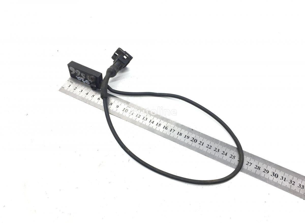 датчик DAF (020 1440149) до тягача DAF XF95/XF105 (2001-)
