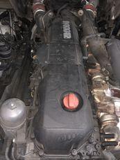 двигун до тягача DAF XF 105/95/85