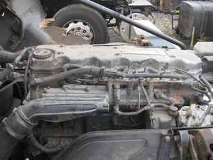 двигун DAF LF 55 до вантажівки DAF LF 55 220