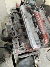 двигун до вантажівки IVECO 120 E18