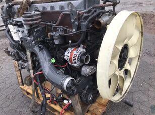двигун IVECO F3BE3681B (11103104364) до тягача IVECO Stralis
