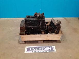 двигун PERKINS 1004-40T до вантажівки