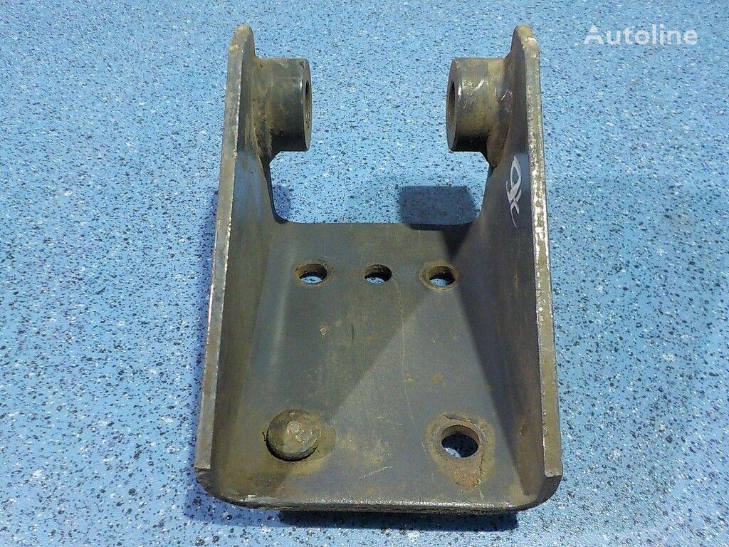 елементи кріплення DAF Опора заднего амортизатора до вантажівки DAF
