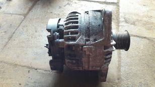 генератор BOSCH (0970177612) до вантажівки MAN