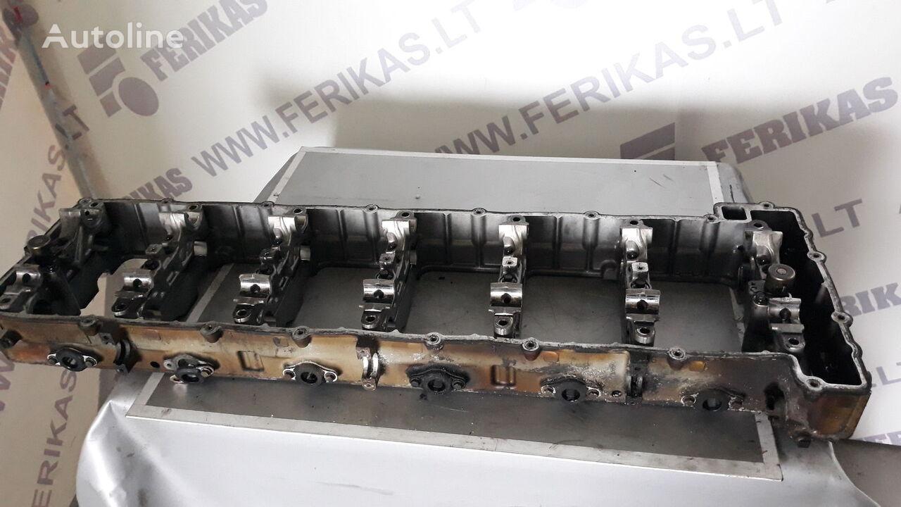головка блока циліндрів до тягача MERCEDES-BENZ Actros MP4