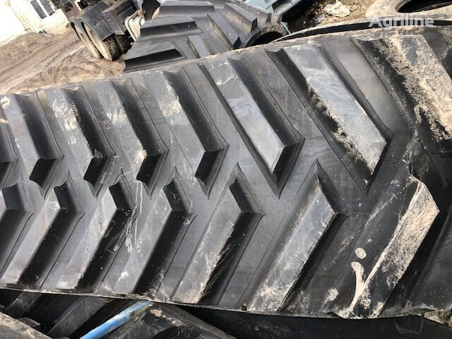 нова гусениця CATERPILLAR до трактора CATERPILLAR  865