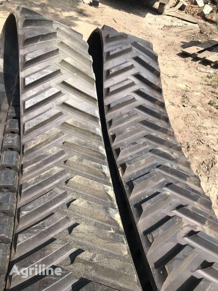 гусениця CATERPILLAR до трактора CATERPILLAR 865