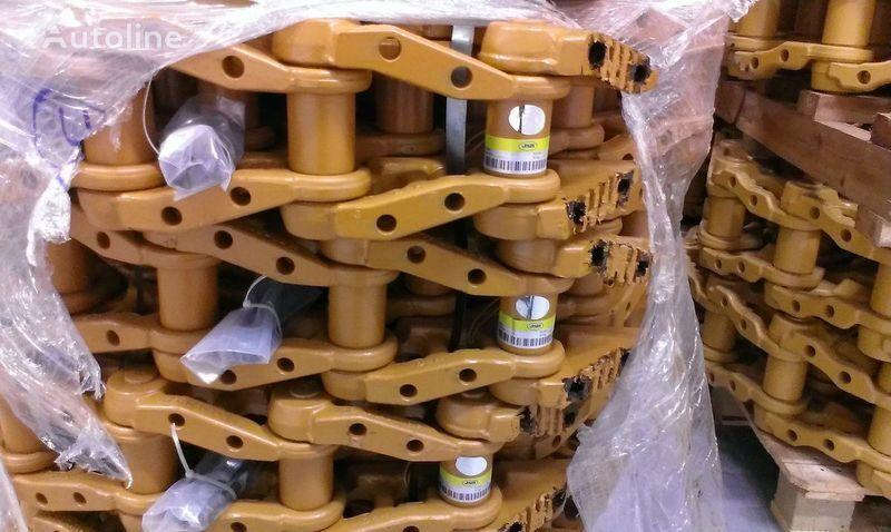 гусениця KOMATSU ролики , цепь, направляющие колеса до бульдозера KOMATSU D41,D61, D65, D85, D155, D355