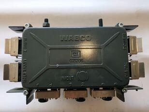 модулятор EBS WABCO (4801020000) до напівпричепа