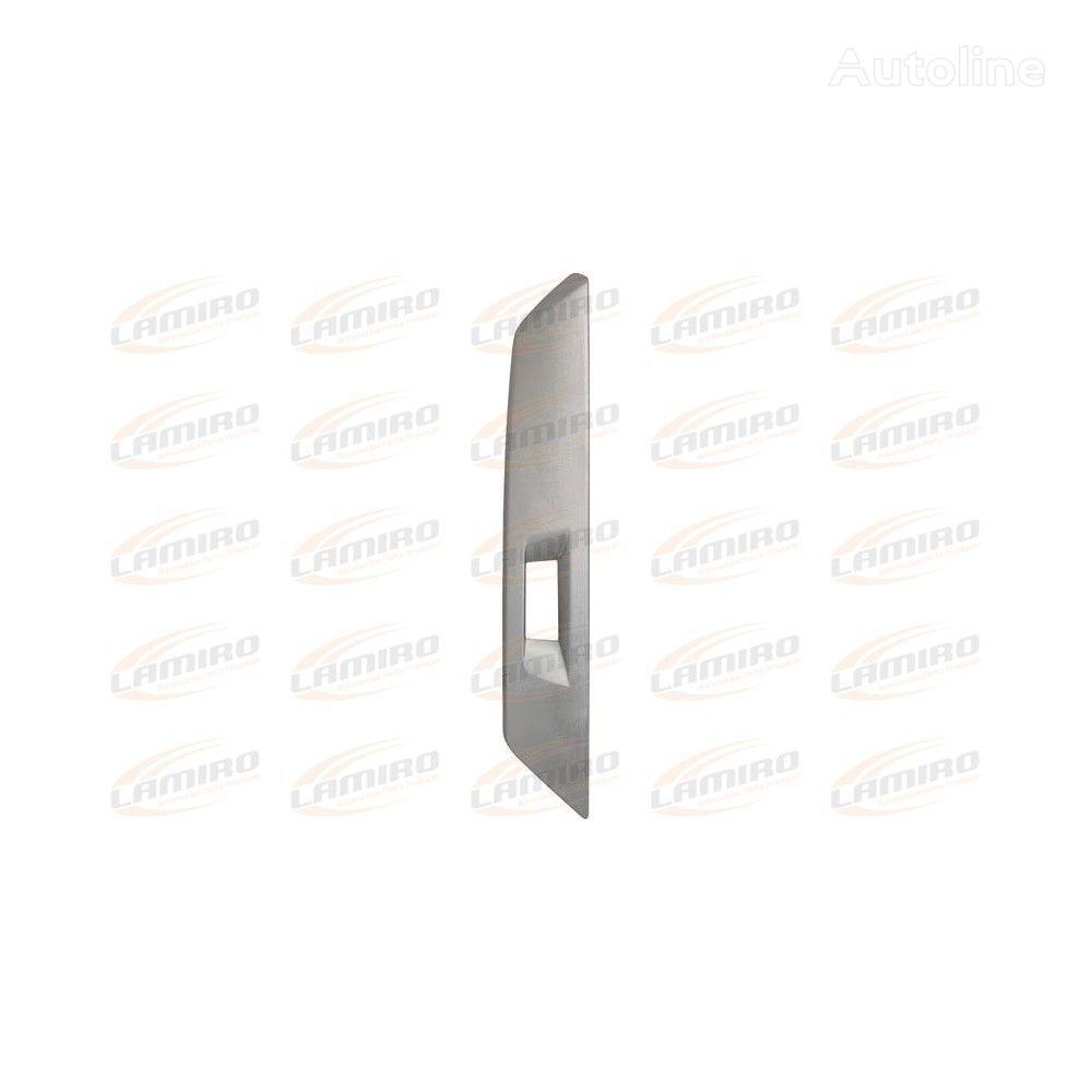 нове облицювання MIRROR ARM COVER MIDDLE RH (82945201) до вантажівки VOLVO FH4 (2013-)