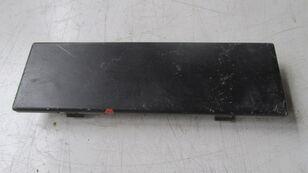 облицювання заглушка до тягача VOLVO FH12