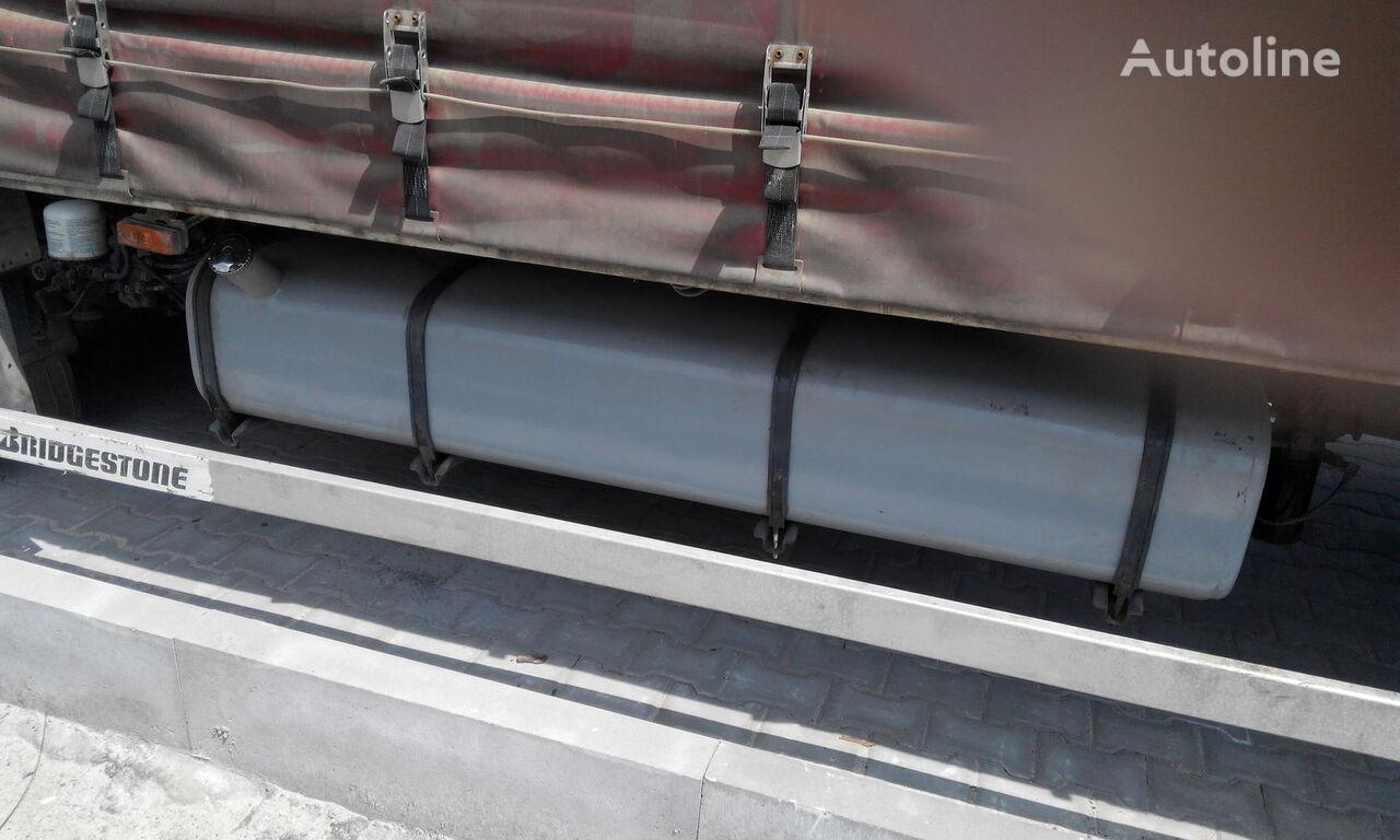 паливний бак DAF LF 45 до вантажівки DAF LF 45