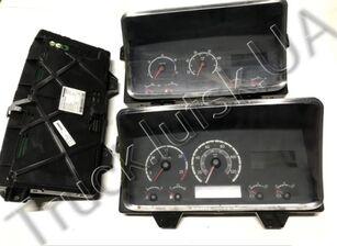 панель приладів до тягача SCANIA R