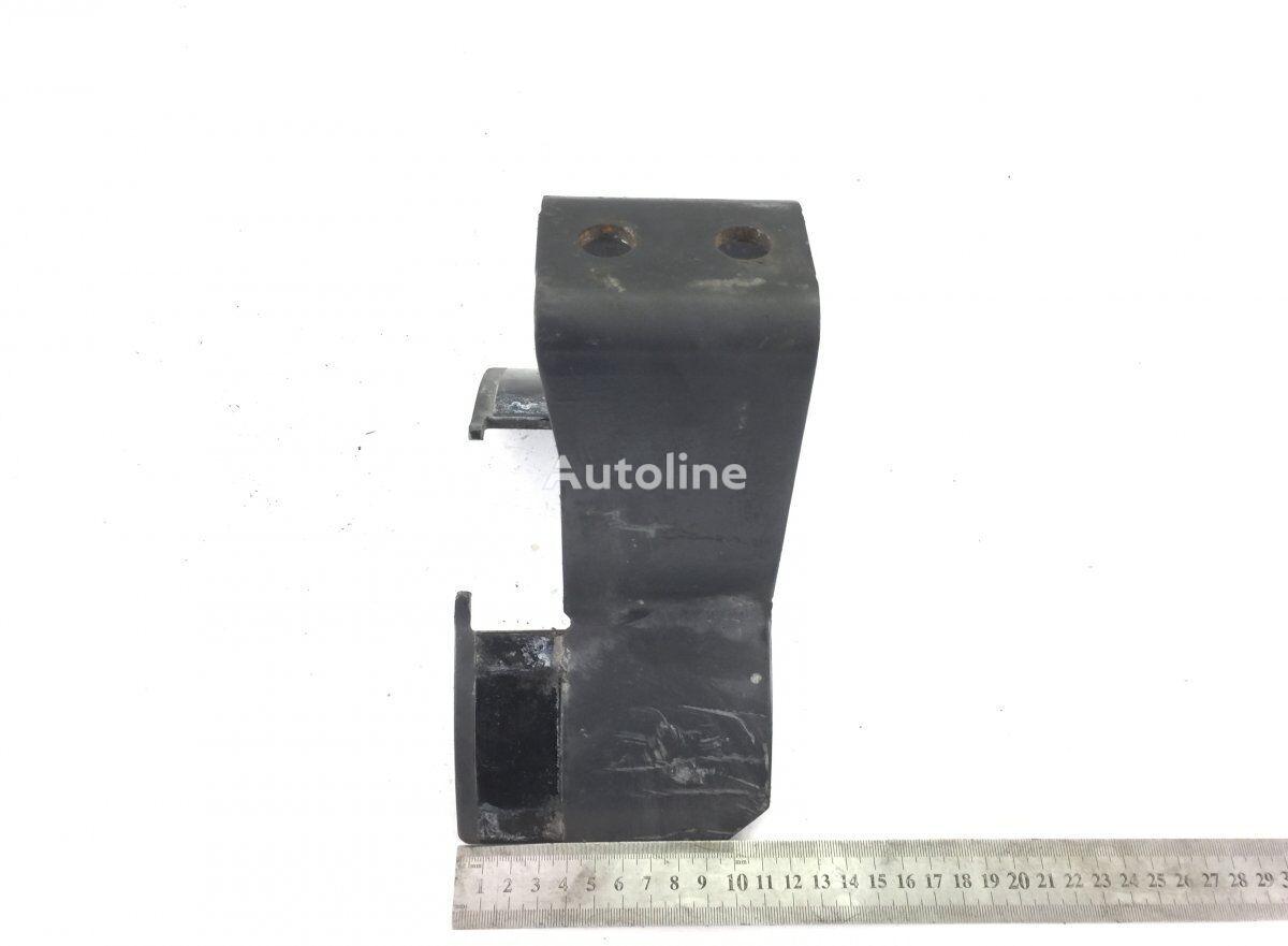 ресивер повітряний MERCEDES-BENZ Actros MP4 2651 (01.13-) (A9604326140) до тягача MERCEDES-BENZ Actros MP4 (2011-)