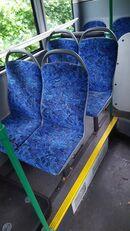 сидіння Temsa Avenue 2 Persons e до автобуса TEMSA Avenue