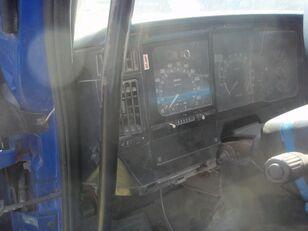 тахограф до тягача RENAULT Premium 400