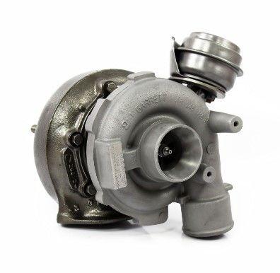 турбокомпресор двигуна JCB Англия до навантажувача JCB 530/70, 540/70, 535/95, 533/105, 535/125, 540/140, 540/170, 3CX