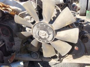 віскомуфта вентилятора до тягача RENAULT Premium 400