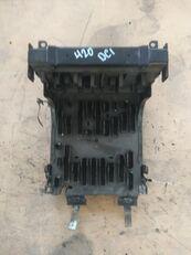 запобіжна коробка до тягача RENAULT 420 dci euro 3